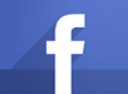 facebook Rideau Metallique Villeparisis 75001