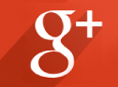 google+ Rideau Metallique Combs la Ville 75001