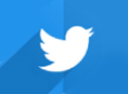 twitter Rideau Metallique Coulommiers75001
